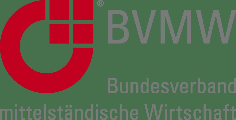 Bundesverband BVMW Logo